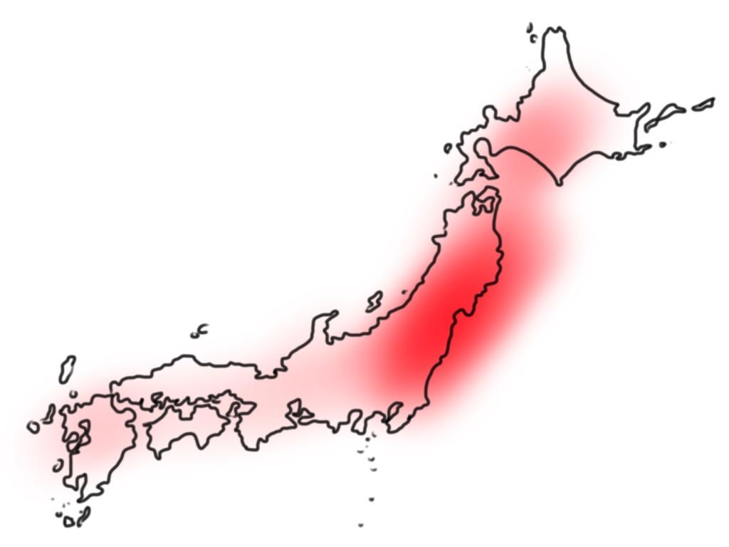 f:id:takayukimiki:20160311191007j:plain