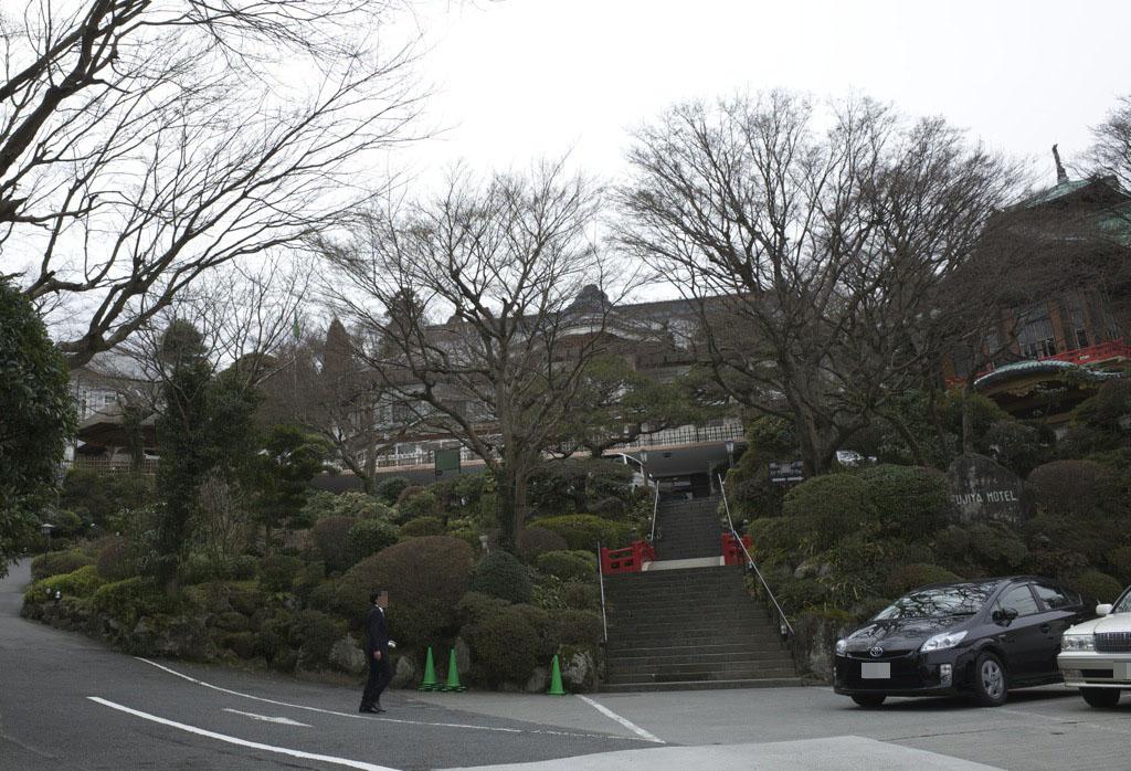 f:id:takayukimiki:20160319112943j:plain