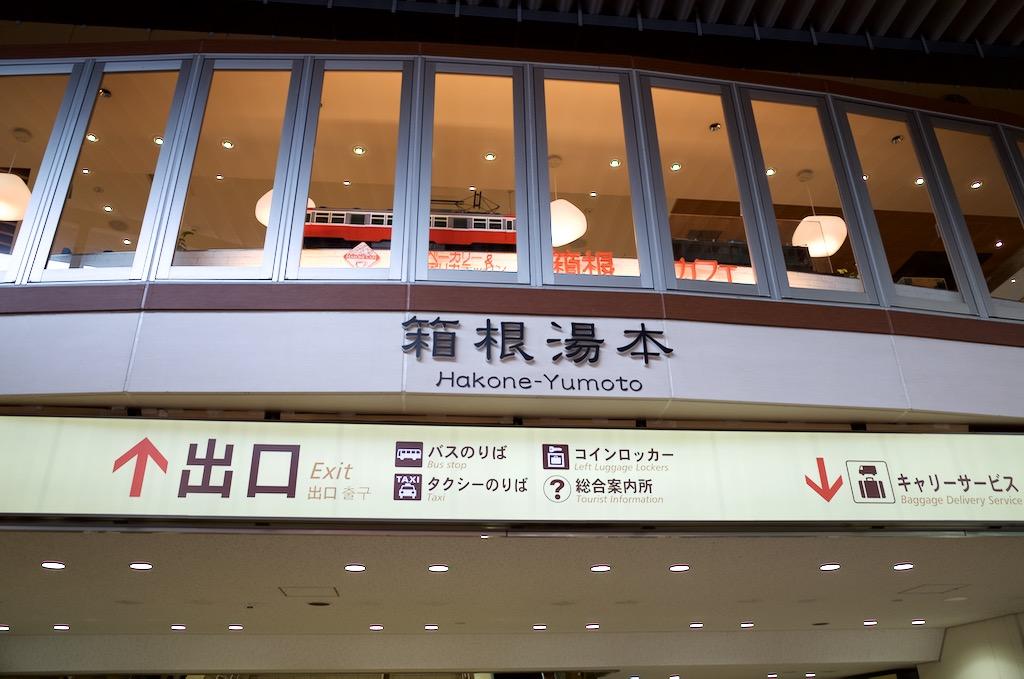 f:id:takayukimiki:20160319210726j:plain