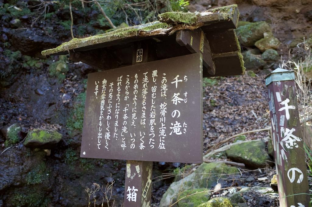 f:id:takayukimiki:20160320111958j:plain