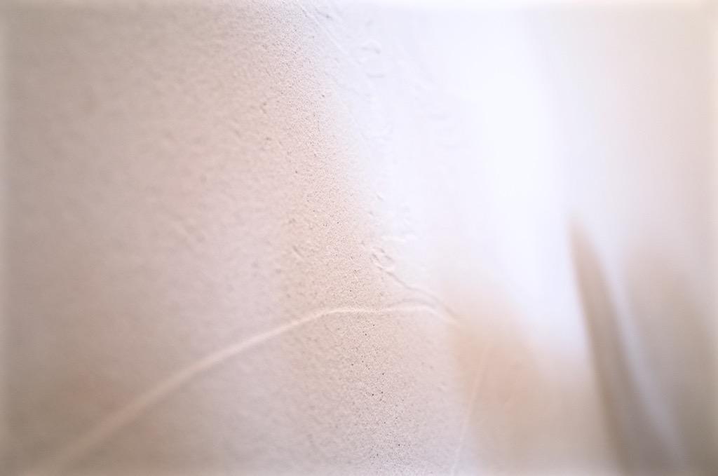 f:id:takayukimiki:20160322095515j:plain