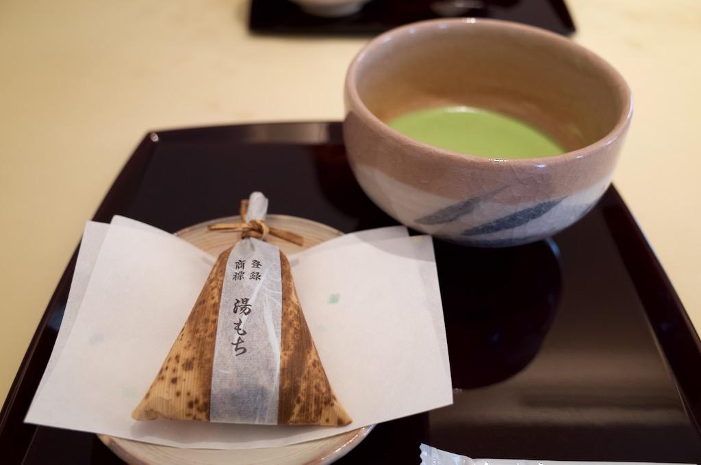 f:id:takayukimiki:20160322100348j:plain