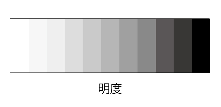 f:id:takayukimiki:20160422201058j:plain