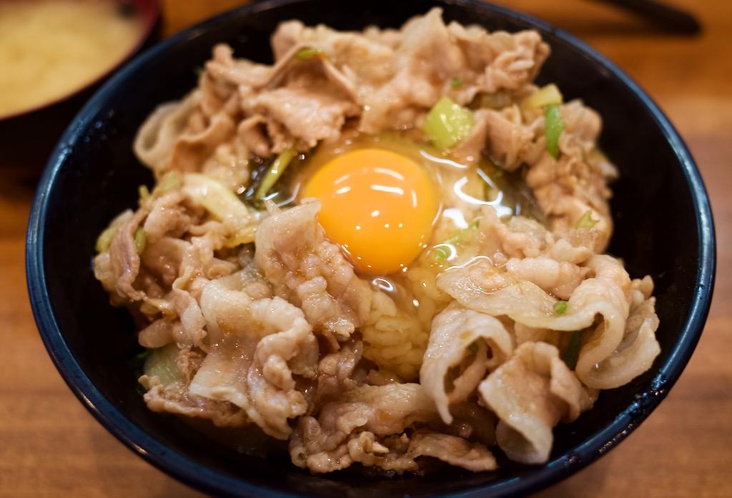 f:id:takayukimiki:20160430172224j:plain