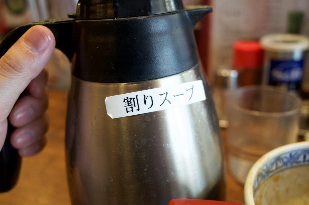 f:id:takayukimiki:20160511103250j:plain