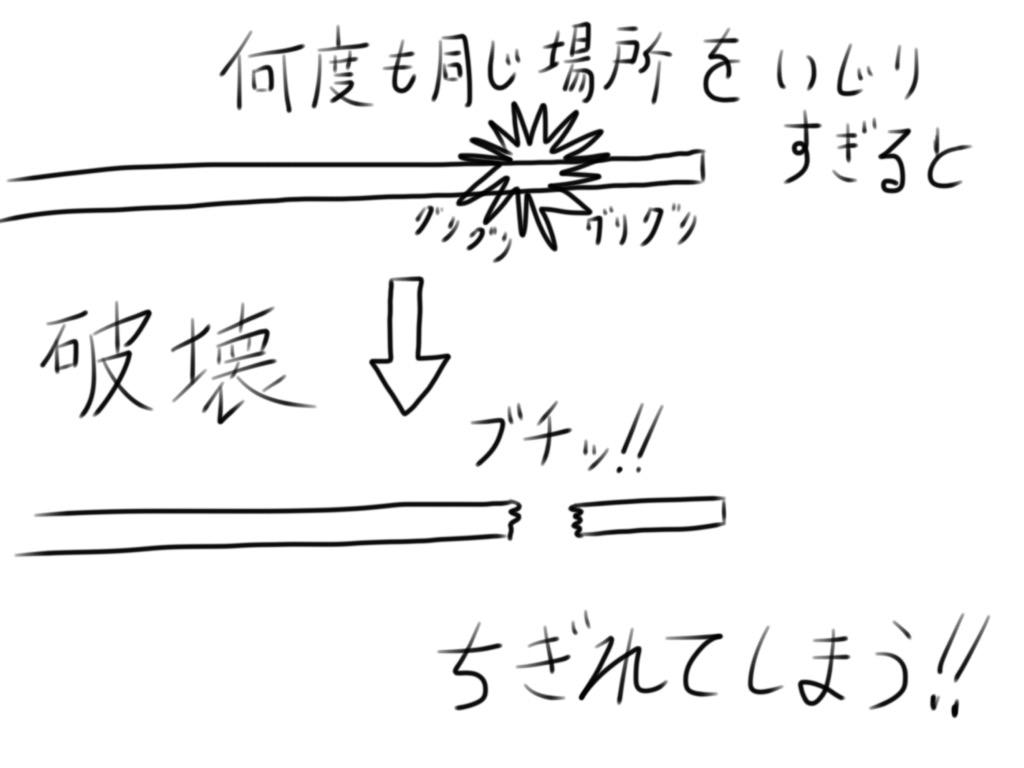 f:id:takayukimiki:20160527201654j:plain
