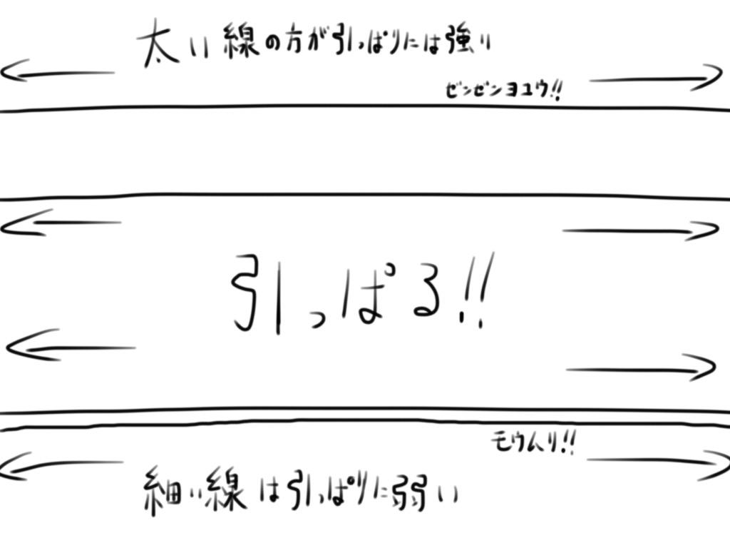 f:id:takayukimiki:20160527201716j:plain