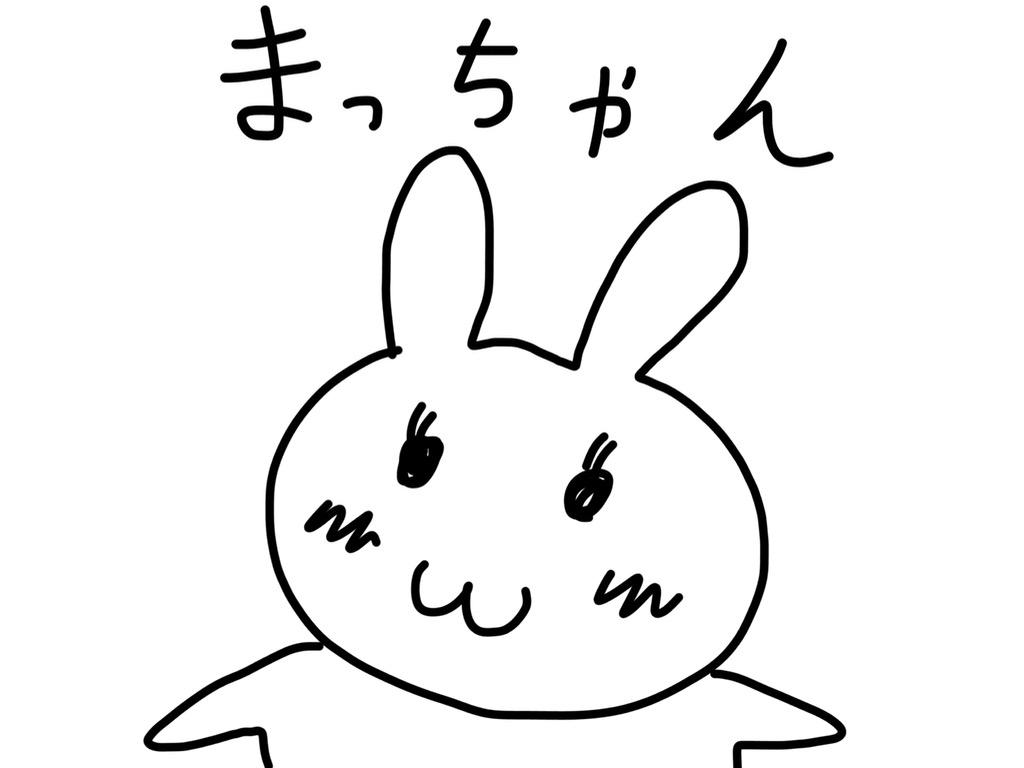 f:id:takayukimiki:20160615115220j:plain