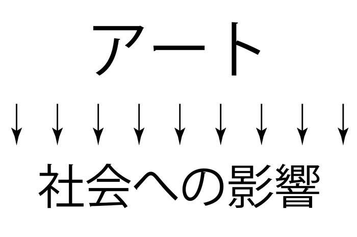 f:id:takayukimiki:20160624211738j:plain