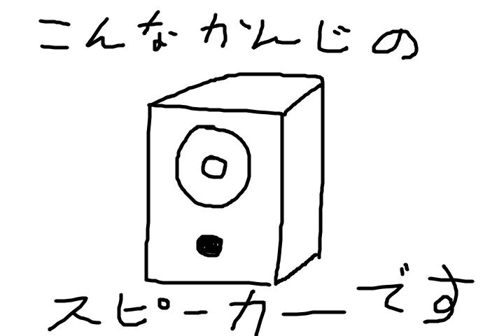 f:id:takayukimiki:20160716105708p:plain
