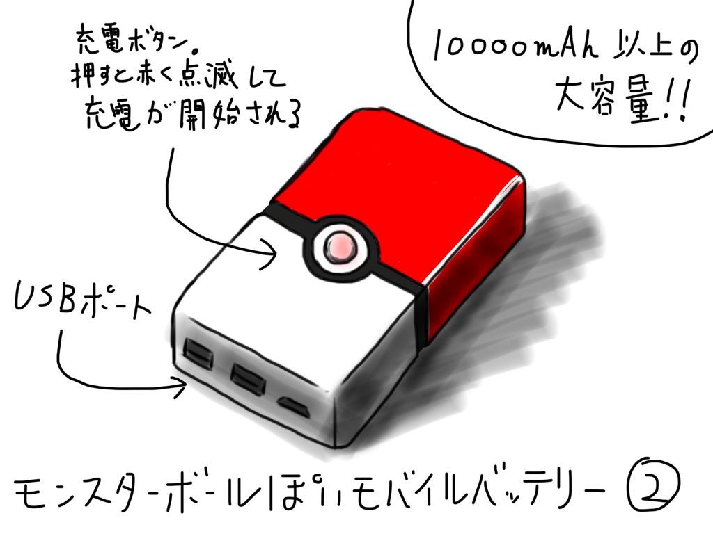 f:id:takayukimiki:20160719212938j:plain