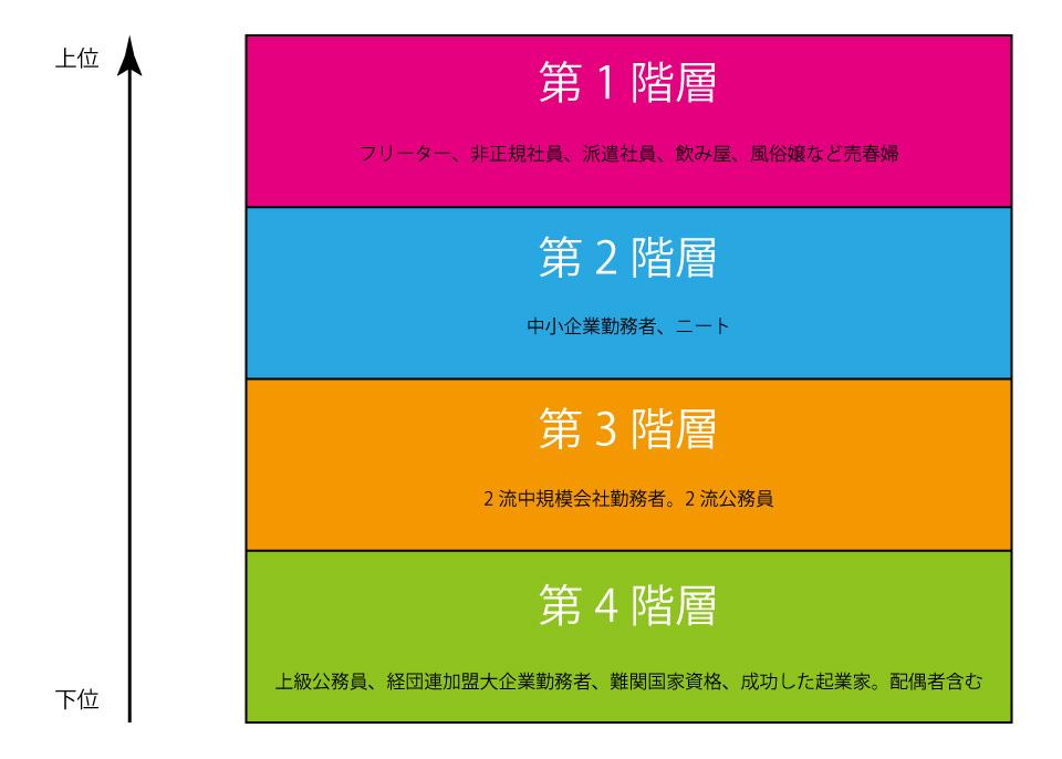 f:id:takayukimiki:20160809171427j:plain