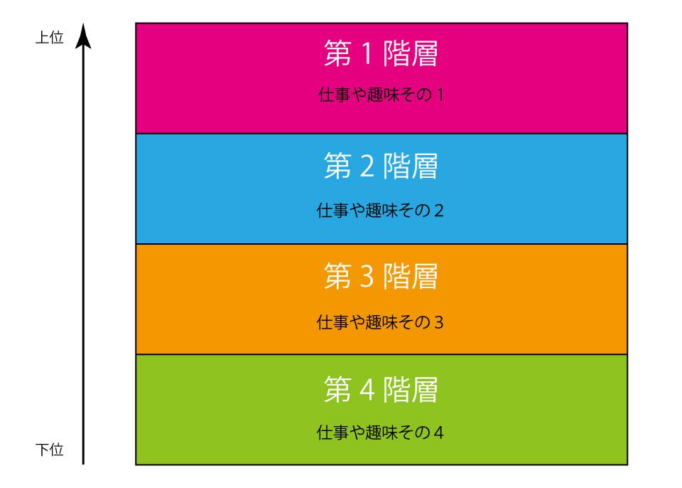 f:id:takayukimiki:20160809171634j:plain