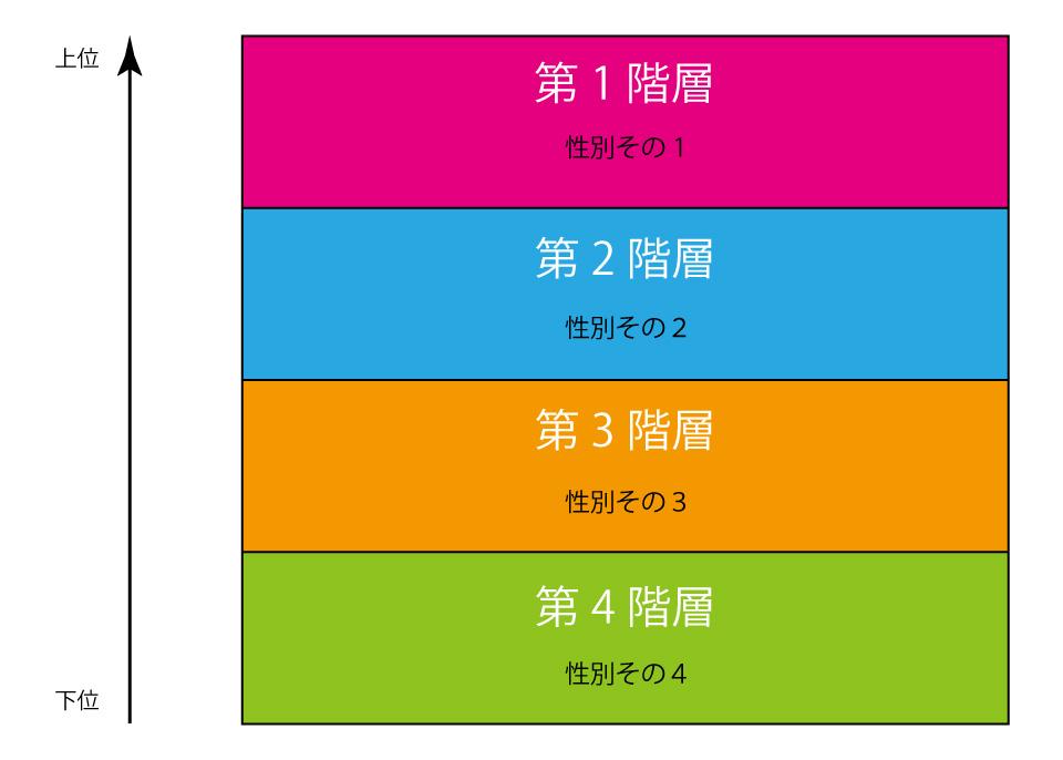 f:id:takayukimiki:20160809171655j:plain
