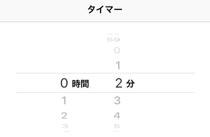 f:id:takayukimiki:20160811142506j:plain
