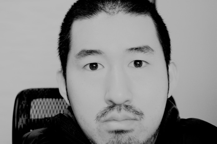f:id:takayukimiki:20160906212353j:plain