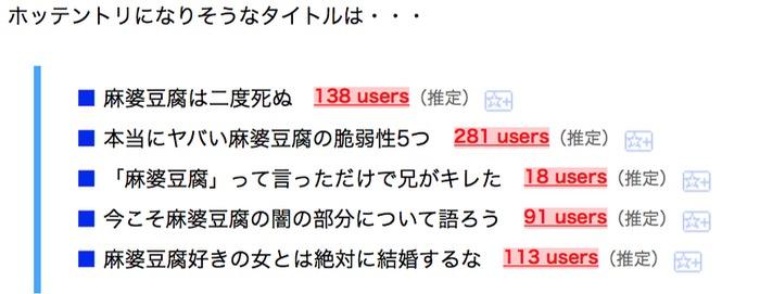 f:id:takayukimiki:20161006202256j:plain