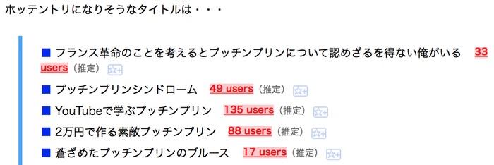 f:id:takayukimiki:20161006203449j:plain