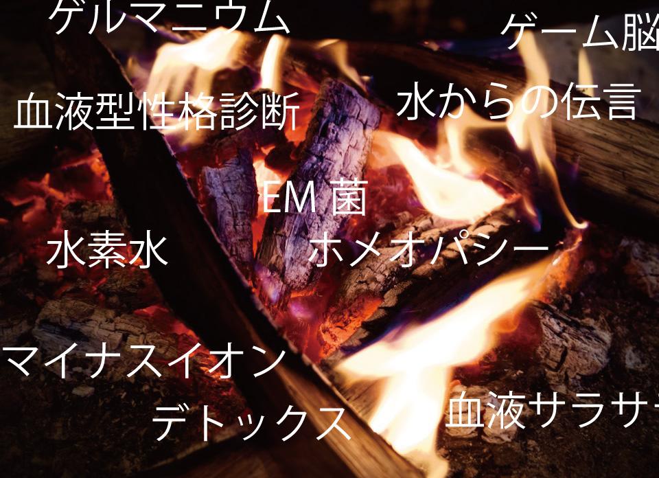 f:id:takayukimiki:20161014195701j:plain