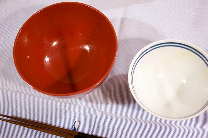 f:id:takayukimiki:20161018133151j:plain
