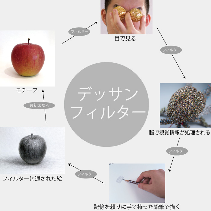 f:id:takayukimiki:20161025232055j:plain