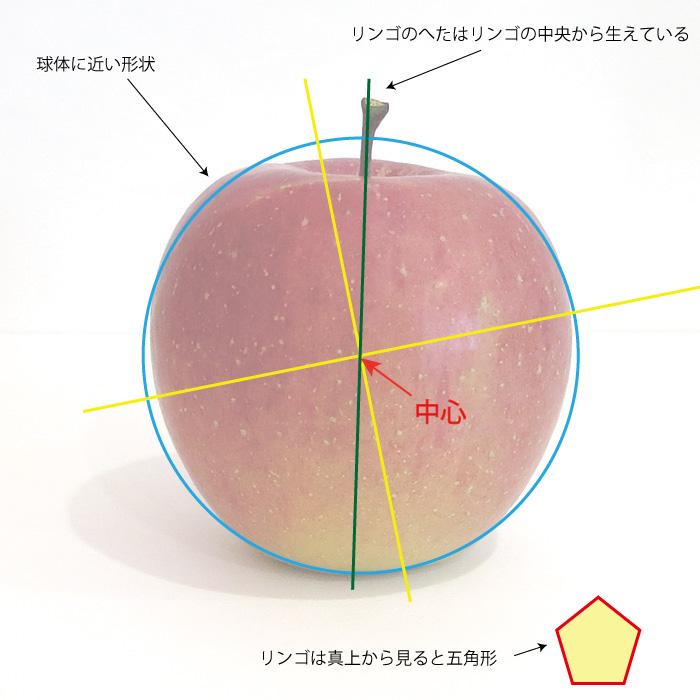 f:id:takayukimiki:20161026135923j:plain