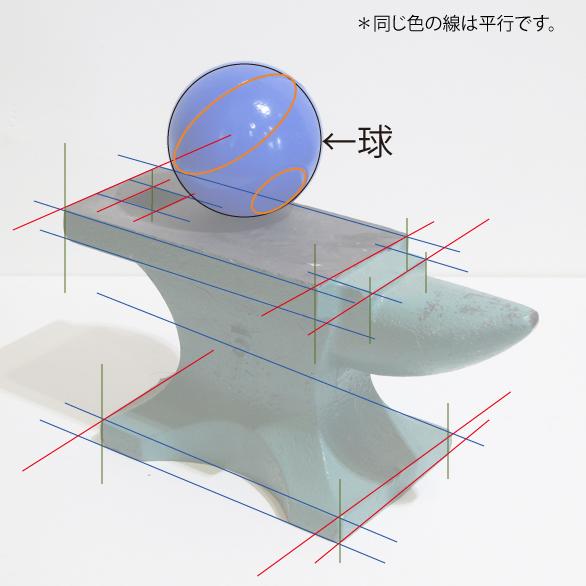 f:id:takayukimiki:20161026154800j:plain