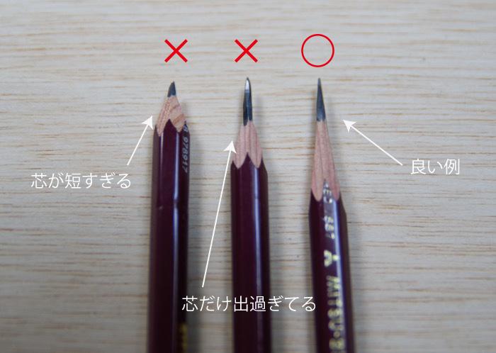 f:id:takayukimiki:20161029132106j:plain