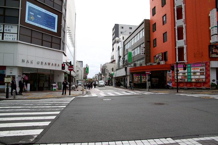 f:id:takayukimiki:20161031164213j:plain