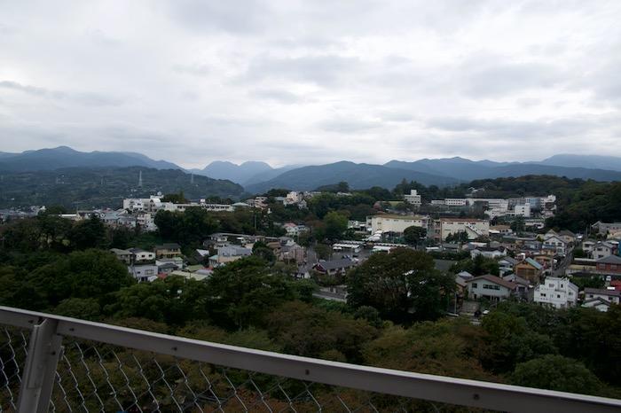 f:id:takayukimiki:20161031193846j:plain