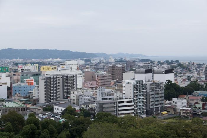 f:id:takayukimiki:20161031194016j:plain