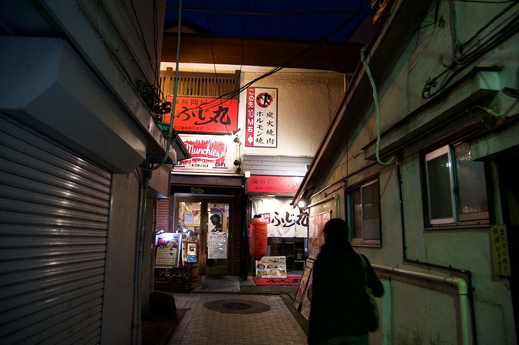 f:id:takayukimiki:20161101133754j:plain