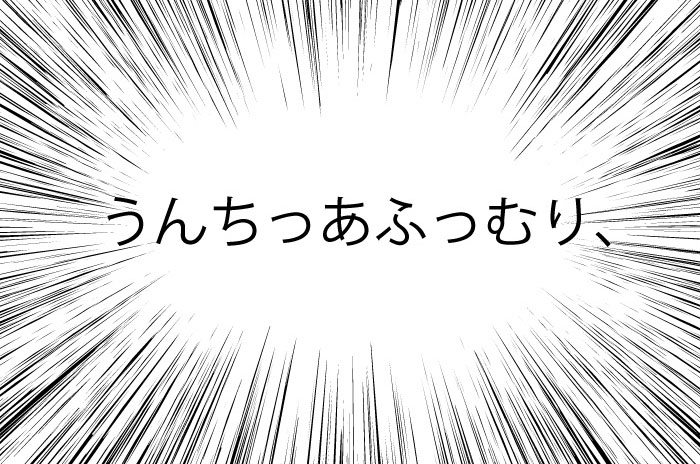 f:id:takayukimiki:20161104131735j:plain