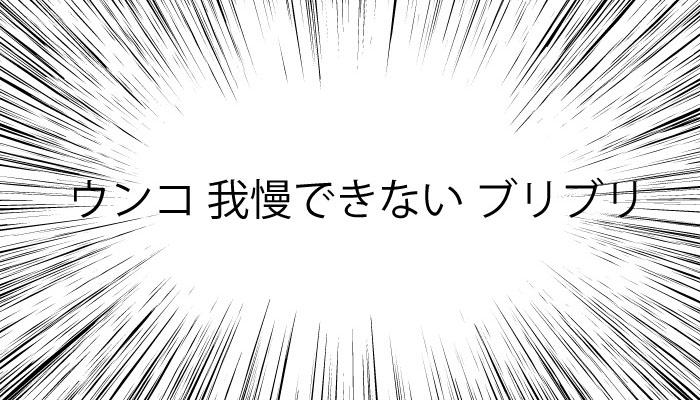 f:id:takayukimiki:20161104131745j:plain