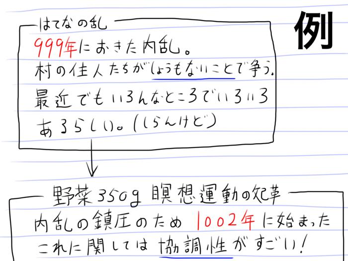 f:id:takayukimiki:20161122171125j:plain
