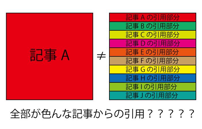 f:id:takayukimiki:20161206155410j:plain