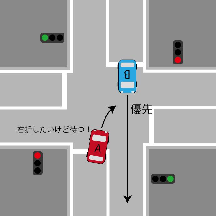 f:id:takayukimiki:20161207151857j:plain