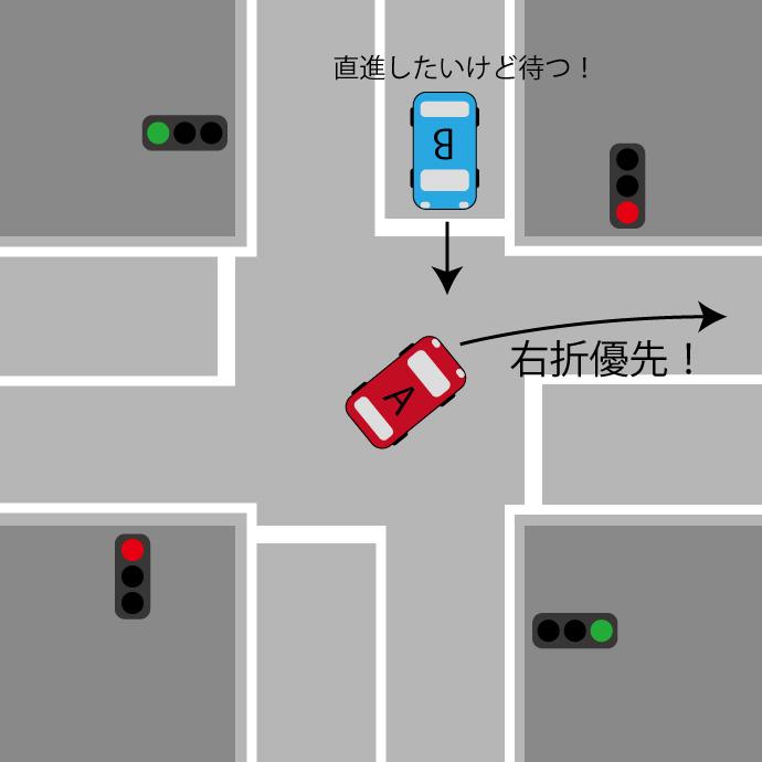 f:id:takayukimiki:20161207152419j:plain