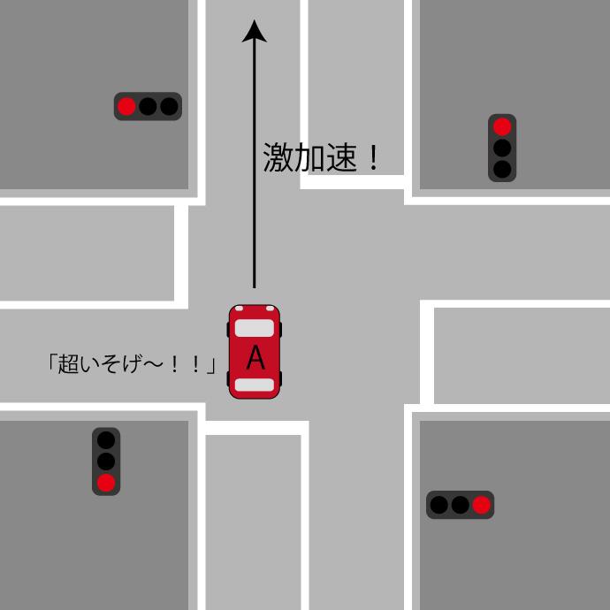 f:id:takayukimiki:20161207154236j:plain