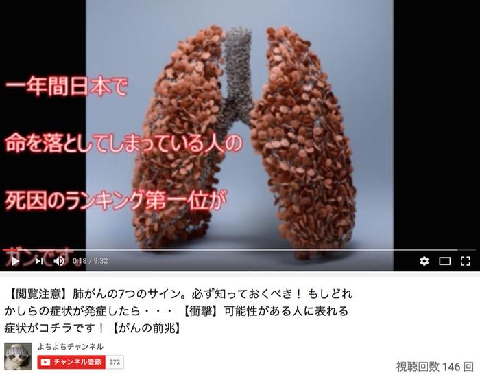f:id:takayukimiki:20161220144330j:plain