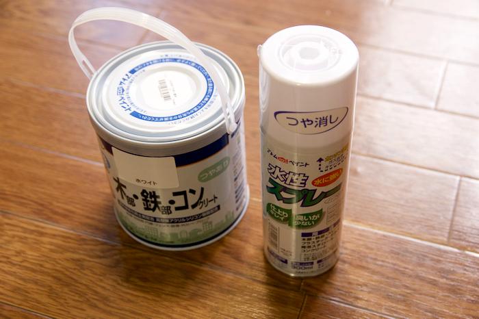 f:id:takayukimiki:20170118172253j:plain