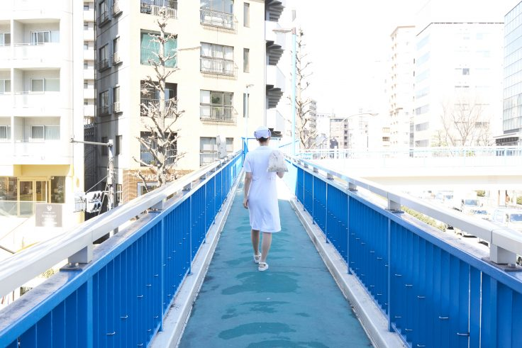 f:id:takayukimiki:20170331115144j:plain