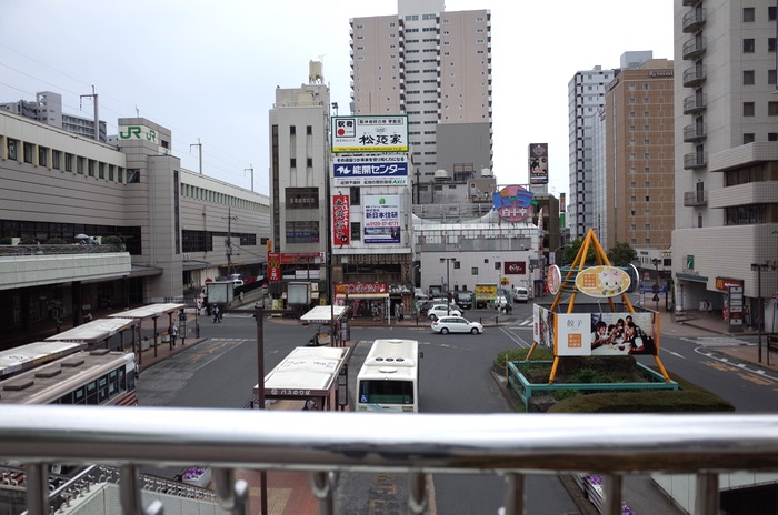 f:id:takayukimiki:20170504142613j:plain