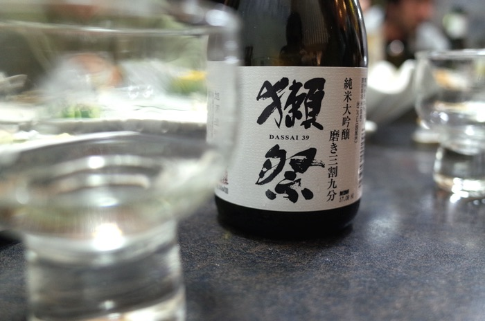 f:id:takayukimiki:20171111163148j:plain