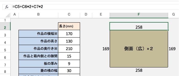 f:id:takayukimiki:20171127153322j:plain