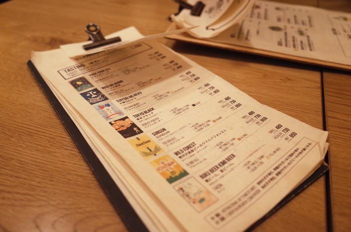 f:id:takayukimiki:20180402153540j:plain