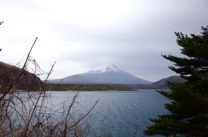 f:id:takayukimiki:20180408160018j:plain