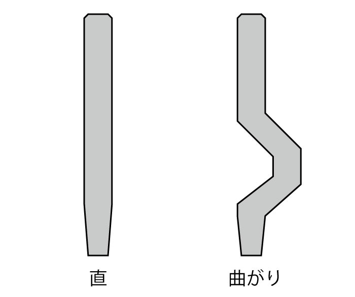 f:id:takayukimiki:20180618175043j:plain