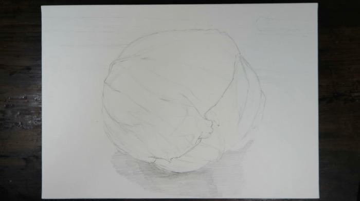 f:id:takayukimiki:20180821162934j:plain