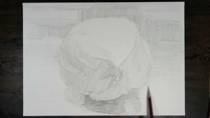 f:id:takayukimiki:20180821162938j:plain